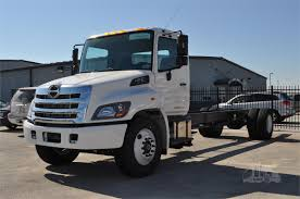 2018 HINO 268 For Sale In Omaha, Nebraska | Www.siouxcitykenworth.com Vintage Farmer Trucker Hat Cap Volvo Truck Trucking Driver Safety Hh Chevy Omaha Ne Chevrolet Dealership Council Bluffs Ia Bellevue Volvohino Trucks Of Home Facebook New Milsberryinfo Truck Trailer Transport Express Freight Logistic Diesel Mack 2019 Lvo Vnl64t300 For Sale In Nebraska Marketbookcotz North American And Trailer Tractor Trailers Parts Service 2018 Subaru Legacy Premium 4dr Car In S039123 Baxter Quest Auto Sales Used Cars Express Tractor Averitt Company 2011 Vnl64t630 Truckpapercom