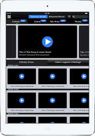 IOS Video App Mockup Design Study By Mandar Apte   Design Case ... Featured Day One 228 Best Mobile Ui Settings Images On Pinterest Interface Design Archives Brandhorse Emejing Android App Home Screen Pictures Decoration Gallery Decorating Case Study Overhauling Qvcs Ben Kennerly Medium Add To Homescreen Google Chrome 82 Home Screen And How Make Icons The Same Size Shape Dribbblecom App User Interface Design Behance Share Your Zenfone 2 Screendesktopapp Asus Zenfone A For Nighttime Davidsparksme