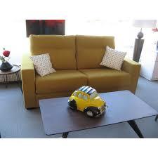 canapé lit canapé lit convertible