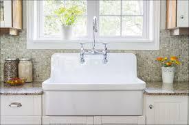 Kohler Utility Sink Wood Stand by Kohler Utility Sink Kohler Utility And Laundry Faucets Medium