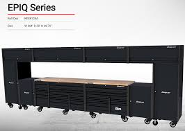Snap On Epiq Series | Snap On Tool Box In 2018 | Pinterest | Tool ... Snap On Tool Collection And Box Garage Tools In 2018 Pinterest Snapon Eeth300 Diagnostic Thermal Imager Tool Only P22 Ebay President Trump Visits Snapon Tools Kenosha Youtube Visited While Its Franchisees Are Furious Business New Snap Maxx Radiator Our Response To Criticism Of Top Twenty Franchises For The Buck Screwdrivers Such Sk Wera Craftsman Klein Williams On Of North Tampa Home Facebook 20 25th Anniversary Edition Motor Atlanta Commercial Display Vans Acdv Trucks Custom Mechanic Dad Baby Change Table Best Products