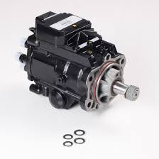 SHO VP44 Injection Pump With Refundable Core Charge - Diesel Truck ... Resurrected 2006 Dodge 2500 Race Truck 494000 Ram And 3500 Diesel Pickup Trucks Will Be Recalled Due Banner 3 X 5 Ft Dodgefordgm Diesel Performance Products1 Dodge Cummins 1997 Truck Parts Bombers 11 Reasons Why The 12valve Cummins Is Ultimate Engine Norcal Motor Company Used Trucks Auburn Sacramento Texas Shop Parts Accsories Psg Automotive Outfitters Jeep Suv 1992 D250 Dgetbuilt