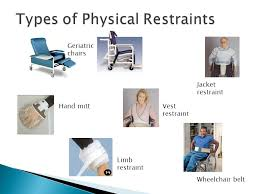 patient safety positioning ppt video online download