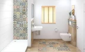 kleine badezimmer ideen gestaltung