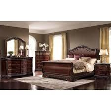 bedroom sets bedroom sets you ll