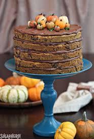 Pumpkin Pie Urban Dictionary by 30 Delicious Thanksgiving Desserts That Aren U0027t Pie Holidaysmart