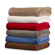 Bed Bathandbeyondcom by Berkshire Blanket Indulgence Blanket By Berkshire Blanket