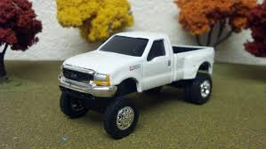 Image Result For 1:64 Custom Ford F-350 | Farming Display ... Mth Trains 3076668 Baltimore Ohio Flat Car W2 53 Ford Pickup Bronco Toys Old Cars Trucks And Toys From 1970s An Flickr 1989 F250 Monster Truck Body Wrerback Clear By Jconcepts 1993 Super Cab 1 Fisherprice Power Wheels F150 Battery Powered Riding Toy Memorabilia Post Office To Honor Trucks With Forever Stamps Hot Limited Edition Ernie Irvan Nascar Loose Amazoncom State Road Rippers Light Sound 2016f250dhs Diecast Colctables Inc Fs 164 Straight Trks Arizona Models Ford Transit Rac Recovery Truck 176 Scale Model