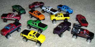 Two Lane Desktop: Hot Wheels Dodge Ram 1500 Variations Toy Rollback Tow Truck Images Dodge Ram Colour Range Available At Trucks N Toys Diecast Pickup Scale Models 5 Police 144 Blackwhite 1500 Black Jada Just 97015 Choc Drive 2016 This Rejuvenated 2004 Ford F250 Has It All Rally 3d Obstacles In Your Childhood Toy Truck Farm For Fun A Dealer Buy Maisto Fresh Metal Car Scale 164 Xtreme Adventure Newray Ca Inc