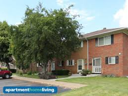 2 bedroom rochester apartments for rent rochester ny