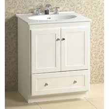 Ronbow Sinks And Vanities by Ronbow 080824 3 Shaker 24