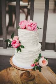 1732 best Wedding Cakes images on Pinterest