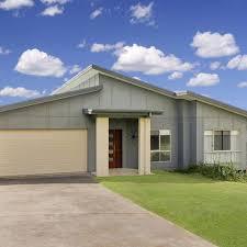 100 Tree Houses Maleny 15 Greenhills Esplanade Qld 4552 Home Facebook