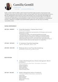 Visual Merchandising Resume Examples - Leon.seattlebaby.co 97 Visual Mchandiser Job Description Resume Download Retail Pagraphrewriter Merchandising Sample Free Cover Letter Examples Samples Templates Visualcv Rumes Valid Template New 30 Objectives For Refrence Plusradioinfo Fresh For Position Awesome 29