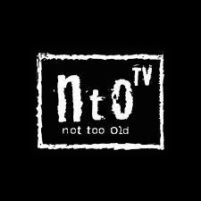 Beavis And Butthead Halloween Youtube by Nto Tv Youtube