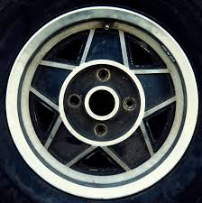 Mothers Day Brunch Atlanta / Active Deals Vintage 1960s Ford Truck F250 Dog Dish Hubcaps 1967 1968 1969 1970 Changed Its Shoes Enthusiasts Forums F150 Xlt Chrome Wheel Skins Covers 17 2015 4pc 16 Hub Caps Fits Ford Truck Econoline Van Chromesilver Set Of 2 Cover Old Car 1941 Wikipedia 4pc Van For Inch 7 Lug Slot Rim Steel 1pc Ford Econoline Silver Rims Id To Add Intended 41 Hubcaps Scale Auto Magazine Building Plastic Resin 1942 Clock 1946 Hubcap Classic Etsy