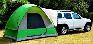Climbing : Stunning Backroadz Suv Tent Value Priced Truck Camper ... Review Of The Bigfoot 25c94sb Truck Camper Adventure 9 Good Reasons To Buy A Northstar 2016 Lance 850 Camper Rv And Mods Adventurer Model 80rb Camplite 57 Youtube Rvs For Sale In Pa Cluding Diesel Pushers Motorhomes Travel One Guys Slidein Project Reviews Truckdomeus Northern Lite 811 Queen Classic Special Edition Spthescotts Cirrus Tour 264 625 Super Camping