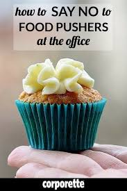 Cupcakes And The Office Whether Your Has A Snack Culture