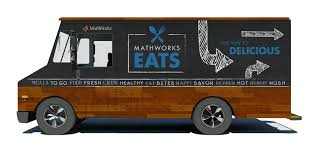 MathWorks Food Truck - Gabrielle Lydon Healthy Food Trucks Healthytrucks Twitter Theos Point Meals Plan For Life Style New Truck Bring Refreshment And Amazing To The Oc To Live Dine In La A Healthy Take On Craze Iniative Southwest Florida Forks The Worlds Largest Festival Foodtrainers Top 10 9 Memphis Restaurants 1 Guiltfree Eats Hopefuls Hit Road For Tocoast Culinary Send Veggie Love Sweetwater 420 By Graphic 14 Easystore Ideas Drivers Tulsan Shares Passion Pets Food With First Mobile