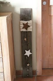 sternen stehle cosmo xl deko holz weihnachten stehle