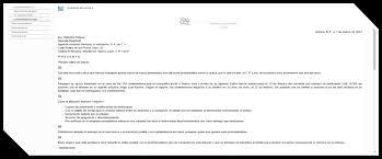 PDF Fórmulas De Despedida De Matiz Religioso En Las Cartas Del