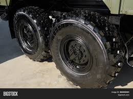 Military Vehicle Truck Image & Photo (Free Trial) | Bigstock Whosale New Tires Tyre Manufacturer Good Price Buy 825r16 M1070 M1000 Hets Military Equipment Closeup Trucks In The Field Russian Traing Need 54inch Grade Truck Call Laker Tire For Vehicles Humvees Deuce And A Halfs China 1400r20 1600r20 Off Road Otr Mine Cariboo 6x6 Wheels Welcome To Stazworks Extreme Offroad Page Armored On Big Wehicle Stock Photo Image Of Military Truck Tire Online Best 66 And Thrghout 20