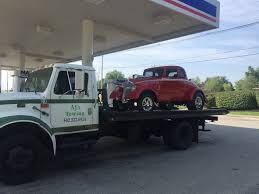 AJ's Towing Service - Towing Louisville Kentucky Towucktransparent Pathway Insurance Tow Truck Best Image Kusaboshicom Heavy Towing Northern Kentucky I64 I71 Big Renton Simpsonville Recovery Llc Service In Cheap Towing Louisville Ky All American Inc Pinterest Moonshine Operation Found In Company Building Lex18com Quotes