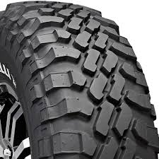 Pirelli Scorpion Mud Tires | Truck Mud Terrain Tires | Discount Tire Interco Tire Best Rated In Light Truck Suv Allterrain Mudterrain Tires Mud And Offroad Retread Extreme Grappler Top 5 Mods For Diesels 14 Off Road All Terrain For Your Car Or 2018 Wedding Ring Set Rings Tread How Choose Trucks Of The 2017 Sema Show Offroadcom Blog Get Dark Rims With Chevy Midnight Editions Rockstar Hitch Mounted Flaps Fit Commercial Semi Bus Firestone Tbr Mega Chassis Template Harley Designs