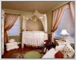 Precious Moments Crib Bedding by Precious Moments Crib Bedding 3 Piece Set Home Design Ideas