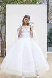 weddings wedding ideas u0026 style glamour