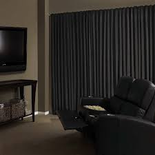 Home Theater Design Concepts