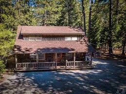 Listing: 23823 Shake Ridge Road, Volcano, CA.| MLS# 20170721 | Tom ... Listing 15400 Marble Quarry Pine Grove Ca Mls 20171436 Tom Spirits Maker Smooth Ambler Aims To Increase Wv Footprint During 9401 Blue Sky Drive Ione 20171021 14001 Echo Sutter Creek 201600555 Tours And Events Famous Barns Things Will Get Better Available For Adoption In Jackson Boot Barn Headed Vann Columns 47 Best Inside The Images On Pinterest Missouri Children 1098 Old Country Barns Clearwater Farms 662 Acre Working Horse Cattle Farm