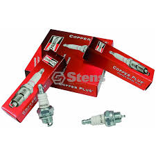 Stens 130079 Champion RCJ8Y Spark Plug (Each) ($3.95) Powder River Ordnance Shop E3 1316in Spark Plug For 4cycle Engine At Lowescom Vintage Advertising Art Tagged Tires Page 8 Period Paper Champion Small Cj8 Champion Repco Australia Metal Plugs Its Fun To Fly Aviation Sign Iridium Box Of 4 New Old Stock 9802 Ebay L20v 837 Marine And 26 Similar Items 404 Copper Plus Se Jegs 71 Automotive Plg Walmartcom Porcelain Antique Automobile For Kia Rio Ub 14l G4fa
