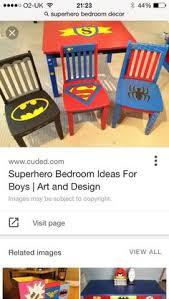 Superhero Bedroom Decor Uk by Iron Man Fathead Jr Diy Bedroom Decor Superhero Wall Art And