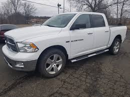 2015 Ram 2500 Review Ratings Specs Prices And Photos The Car With ... Used Trucks For Sale In Ohio Pictures Drivins Cars Pickup Specials Whitehall Oh 43213 Shaddai Auto Sales 3dx Food Truck Columbus Roaming Hunger Craigslist 1985 Chevrolet Silverado Classiccarscom Cc1050095 Old Ford Impressive 1954 F100 Stock K Street Eats Hungrywoolf Pretentious Barrel House Awesome 2013 Ford Mustang For Hatfield Kia Dealership New Car Dealer Good Guys Show From 6 To 8 July Festival In