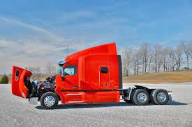Peterbilt 579 Raised Roof   Fitzgerald Glider Kits Kenworth T800 Central Truck Center Paper Florida W900 Best Resource 2007 Two Axle Sleeper Charter Trucks U10647 Youtube Auctiontimecom 2009 Kenworth Online Auctions 2019 For Sale In Regina Saskatchewan Canada Www Gallery J Brandt Enterprises Canadas Source For Quality Used Hope The Next Generation Heavy Duty Body Builder Manual Forsale Of Pa Inc Service 2012 T270 Service Truck Trucks T Rigs 2015 Kenworth T800