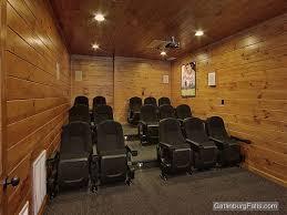 5 7 bedroom cabins in gatlinburg pigeon forge tn