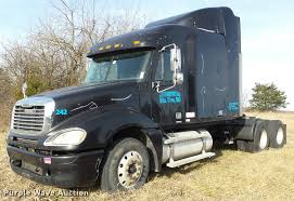 2005 Freightliner Columbia Semi Truck   Item J2642   SOLD! M... Instock New And Used Models For Sale In Columbia Mo Farm Power Bob Mccosh Chevrolet Buick Gmc Cadillac Missouri Near 2004 Freightliner Cl120 Semi Truck Item Dd1632 Joe Machens Ford Dealership 65203 Diesel Trucks For Warsaw In Barts Car Store 2016 Holland Agriculture T490 Sale L7234 Sold M Truck Beds 1991 Mack Ch613 Db1442 October 19 Used 2007 Freightliner Columbia 120 Tandem Axle Sleeper For Sale Topkick Flatbed Sold At Auction February Wilsons Garden Center Gift Shop