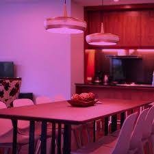 leuchten leuchtmittel rgb led kugel leuchtmittel e27 9