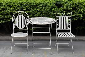China Powerlon Wrought Iron Patio Set Foldable Casual ... Amazoncom Tk Classics Napa Square Outdoor Patio Ding Glass Ding Table With 4 X Cast Iron Chairs Wrought Iron Fniture Hgtv Best Ideas Of Kitchen Cheap Table And 6 Chairs Lattice Weave Design Umbrella Hole Brown Choice Browse Studioilse Products Why You Should Buy Alinum Garden Fniture Diffuse Wood Top Cast Emfurn Nice Arrangement Small For Balconies China Seats Alinium And Chair Modway Eei1608brnset Gather 5 Piece Set Pine Base