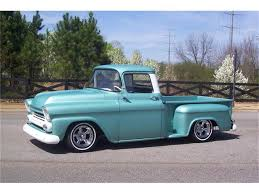 1959 Tampa Area Food Trucks For Sale Bay Craigslist Imgenes De Fl Cars Jimbo Workmans 1955 Chevy Is A Lifetimes Lesson Hot Rod Network Used Dothan Al Truck And Auto Willys Wagons Ewillys Range Rover New Alfa Romeo Car Release Date Miami Florida Pwcs 3008 Pwc Trader 286 Lincoln Limousines We Sell Limos Orange And By Owner Best Image