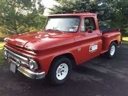 100 Lmc Truck Chevrolet LMC On Twitter George Ms 1966 Chevy C10 Was Originally