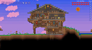 TerrariaPlanet Terraria Guide