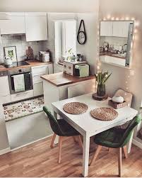 beautiful kitchen credi beautiful credi kitchen
