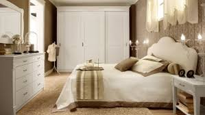 chambre a coucher blanc design design interieur chambre à coucher adulte design lit couleur