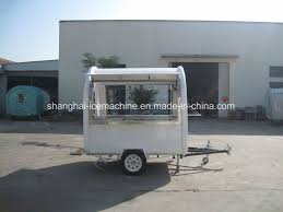 China Coffee Trucks For Sale, Snack Food Cart Jy-B8 Photos ... Eatdoginc Is Irelands And One Of Europes Leading Manufacturer Vintage Coffee Truck Citroen Hy Vans Food Trucks Roka Werk Gmbh Ec Steel Mobile Cafe Malaysia Youtube Chevy Beverage Used For Sale In 2016 Mini Ice Cream Coffee Cream Miami Roaming Hunger How To Build A Food Truck Better Rival Bros The Jitter Bus An Adults Piaggio Ape Car Van Calessino Sale