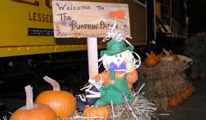 Pumpkin Patch Daycare Ct by The Pumpkin Patch At Shore Line Trolley Museum Kids Out And