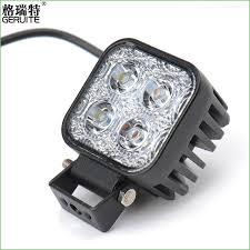 lighting 65w flood light bulbs lowes 65w led flood light 65w led