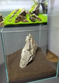 large aquarium rocks for sale 25 unique aquarium rocks ideas on a tank aqua