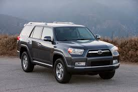 2013 Toyota 4Runner - Overview - CarGurus Hot News 2013 Ford F 150 Specs And Prices Reviews Chevy Silverado Gmc Sierra Hd Gain Bifuel Cng Option Ford 250 Super Duty Platinum 4x4 Crew Cab 172 In Svt Raptor Pickup Truck 2015 2014 Chevrolet 62l V8 Estimated At 420 Hp 450 Lb Wallpapers Vehicles Hq Isuzu Dmax Productreviewcomau Autoecorating Fun Fxible Fuelefficient Compact Pickups Teslas Performance Model 3 Delivers 35 Second 060 For 78000 Hyundai Truck Innovative Writers